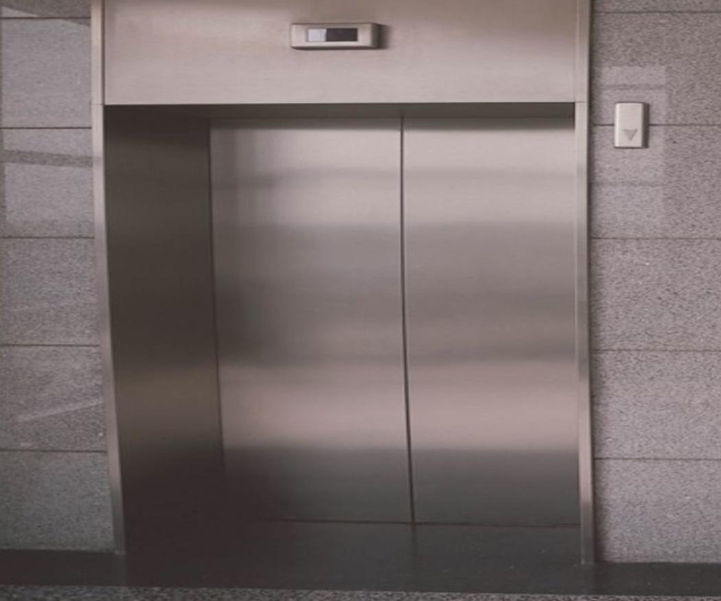 El ascensor, ¿también lo tengo que pagar yo?