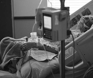 Todo lo que debes saber sobre el descanso de personas enfermas