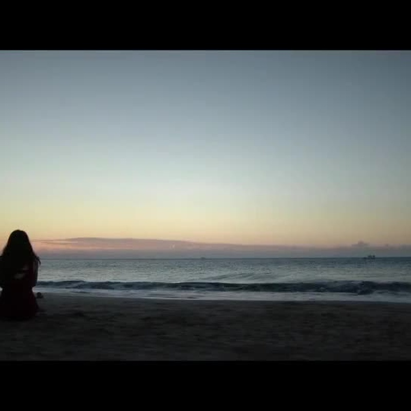 Trailer Daniel & Minerva