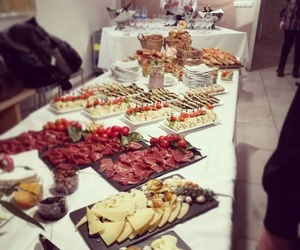 Eventos para empresas en Tarragona