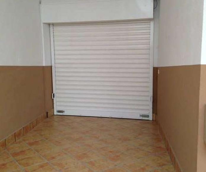 Venta de casa nueva reformada: Inmuebles de Inmobiliaria Minerva