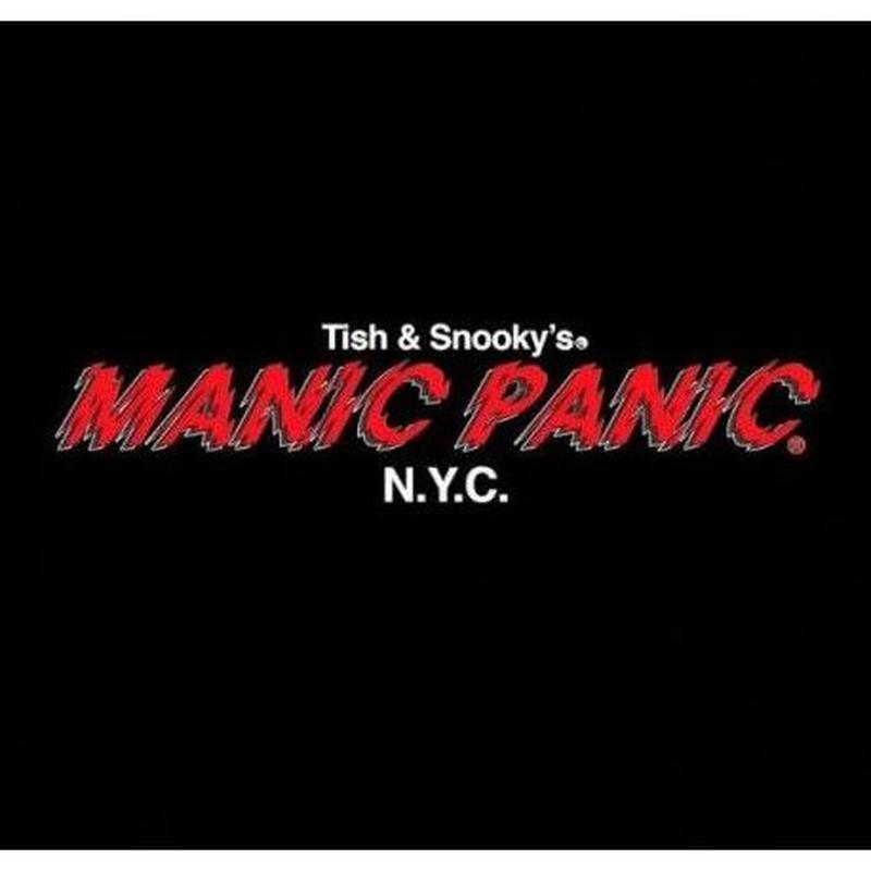 MANIC PANIC: Productos  de Mathiss