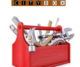 Box autónomos