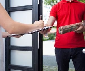 La importancia del seguimiento de los envíos