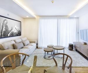 Reformas integrales de viviendas en Zaragoza