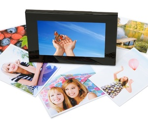 ¿Qué te puede aportar la impresión digital de fotografías?