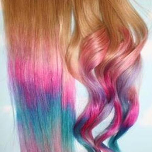 Maygu Peluqueros, coloración y tinte de pelo en Cobeña, Madrid
