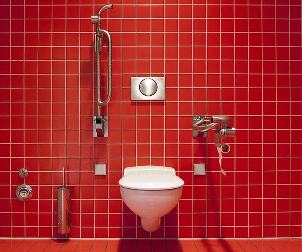 Consejos para adaptar tu baño al uso de personas mayores o con discapacidad