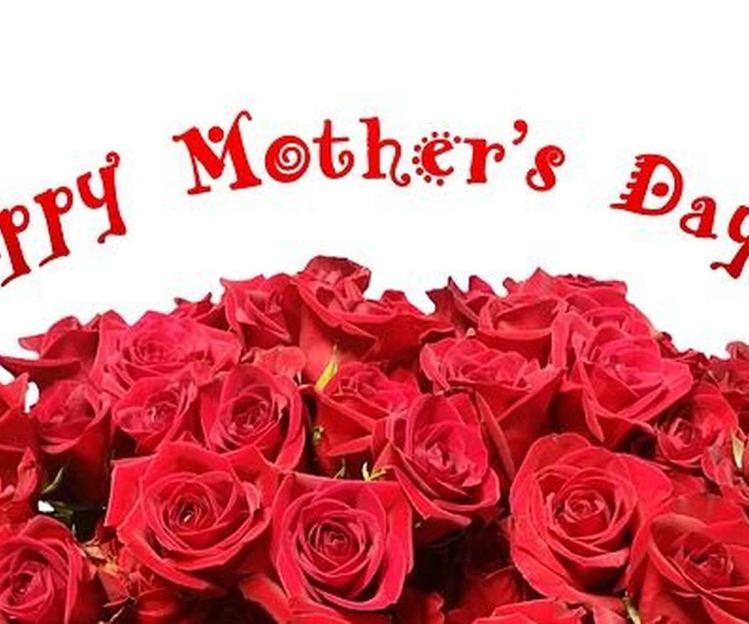El Día de la Madre, ¿por qué regalar?