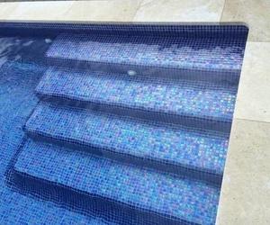 Construcción de piscinas Castelldefels