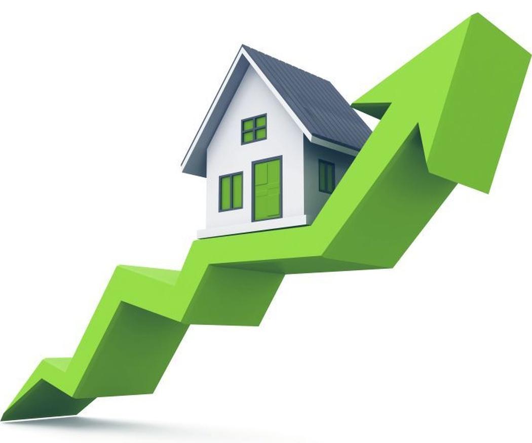 Estas son las reformas que aportan valor a tu vivienda