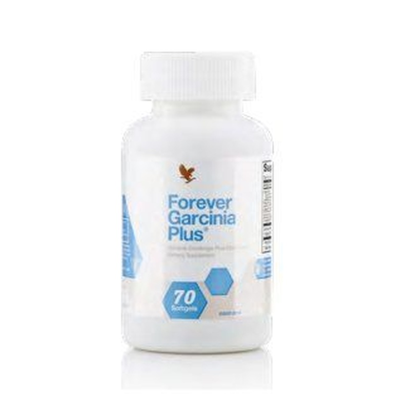 Forever Garcinia Plus™: Productos de Centro de Áloe Vera