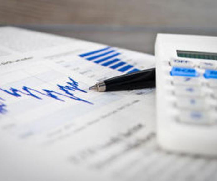 Subcontratación de procesos de negocios: Servicios de Eulen, S.A.