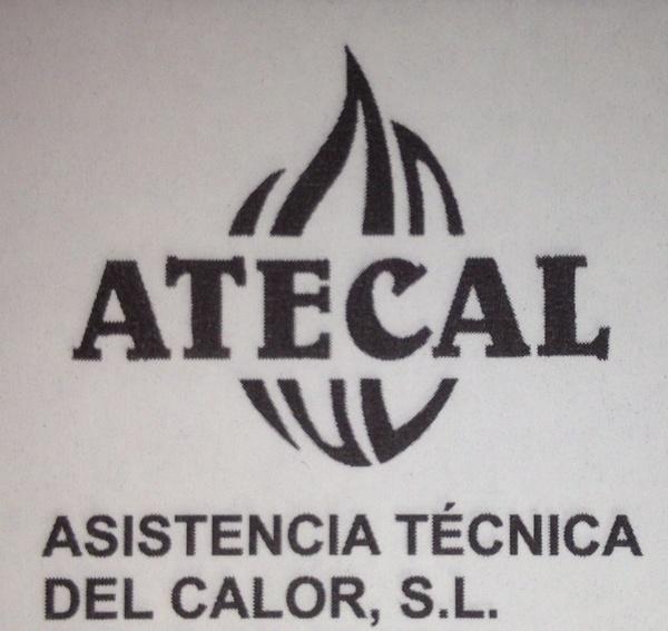 atecal