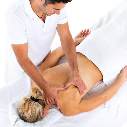 Técnicas de curación natural