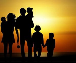 Servicios familiares