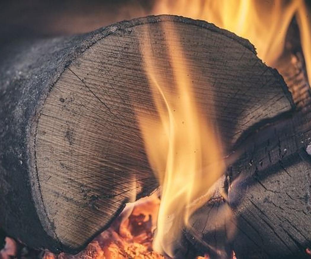 Conservación de tu chimenea en los meses de verano