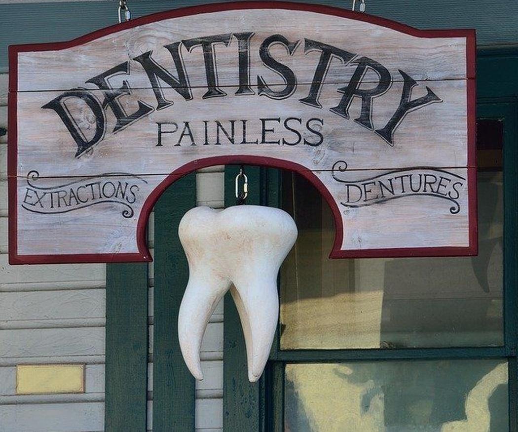 Odontopediatría, la especialidad menos conocida