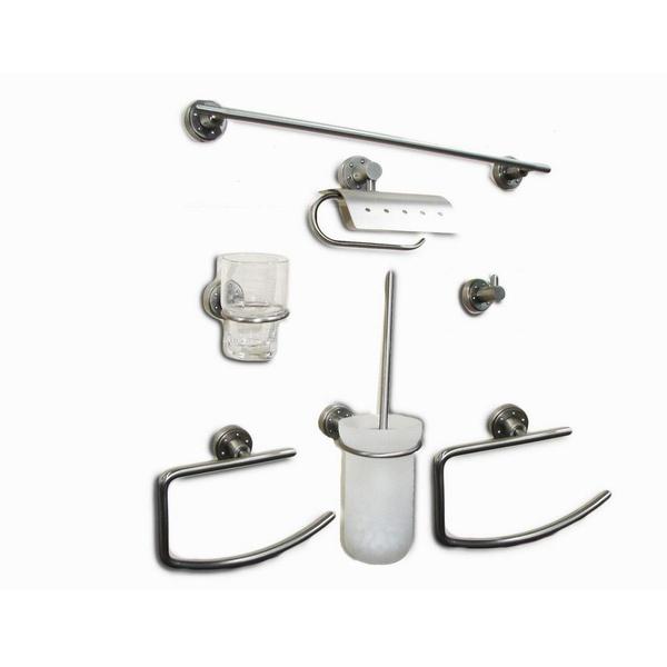 Accesorios de baño: Productos y servicios de Eurofon