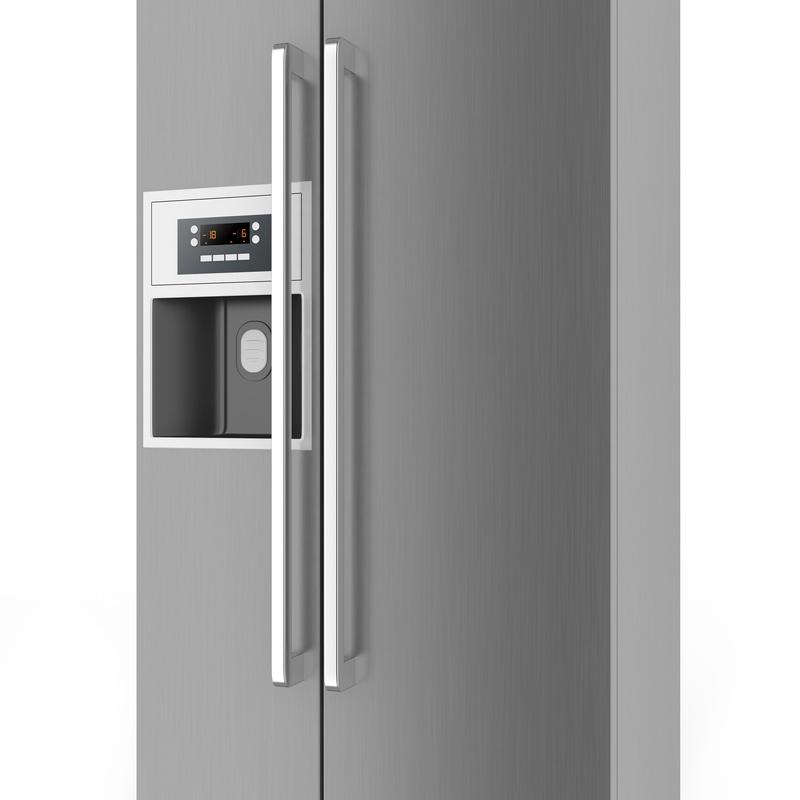 Frigoríficos y congeladores: Servicios de Atención al Cliente