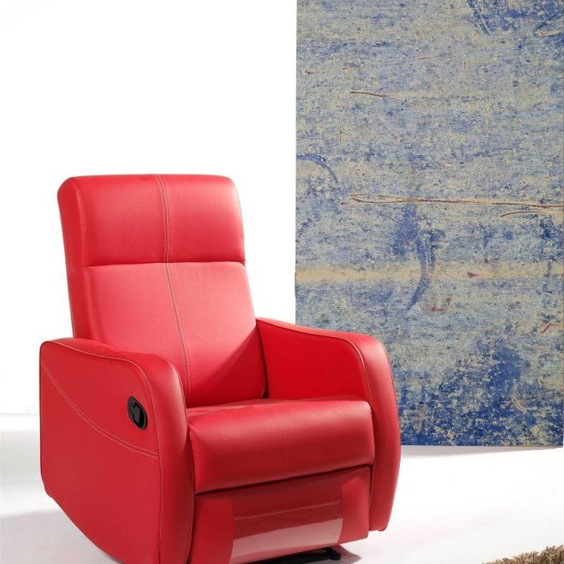 Tapizados Juan López: Catálogos de muebles de Muebles Salvador
