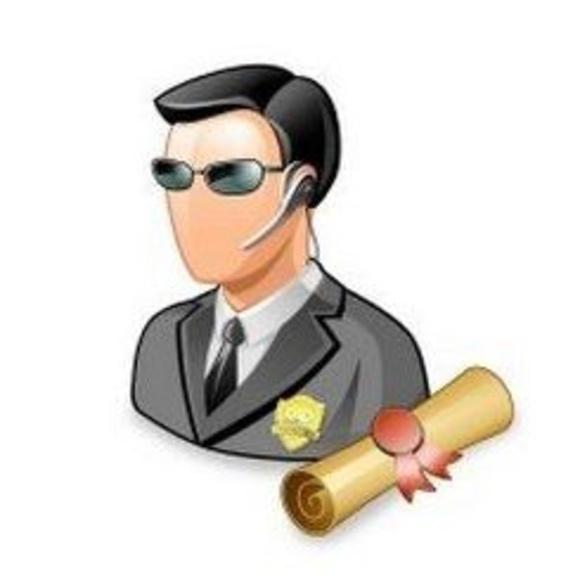 Seguridad integral: Servicios de Jarauta Seguridad