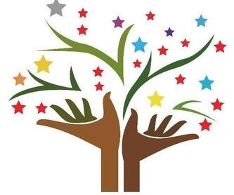 Bendición Mundial de Útero: TERAPIAS Y EVENTOS de Todo Es Vibra