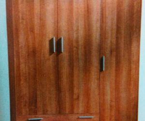 armario 3 puertas mod.32