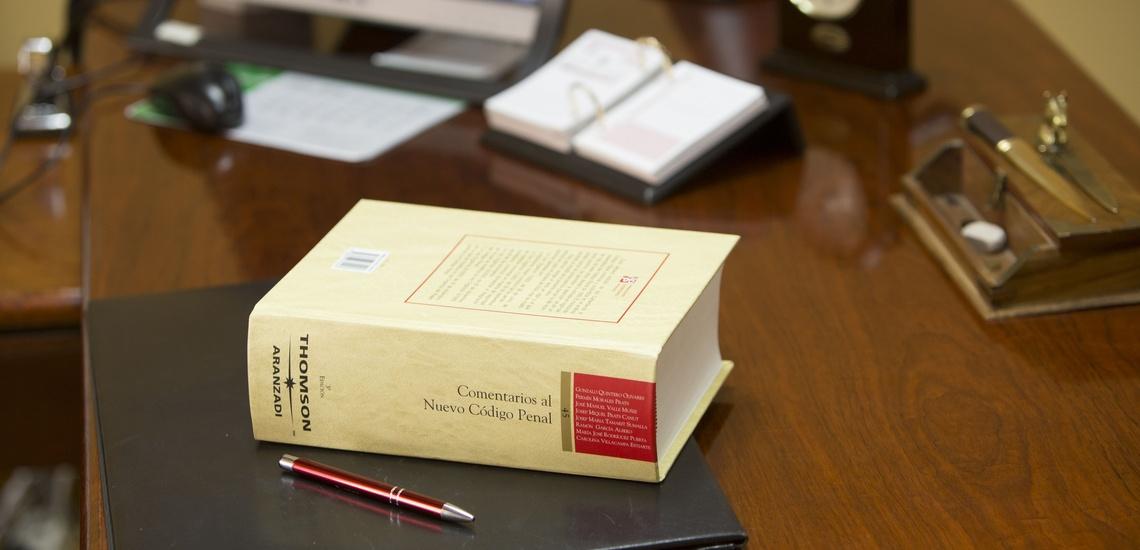Abogados eomos expertos en derecho de extranjería en Palencia