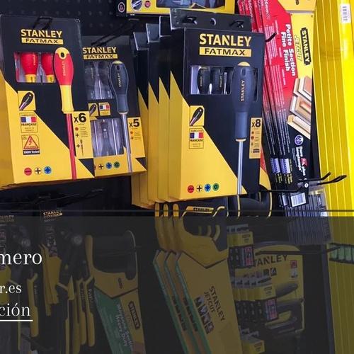Andamios móviles en Málaga | Femaconsur