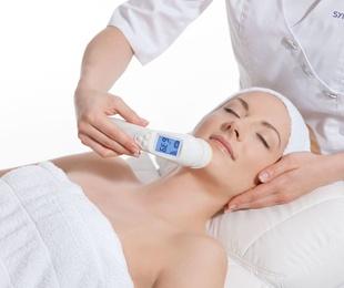 Tratamiento Facial Wish Pro