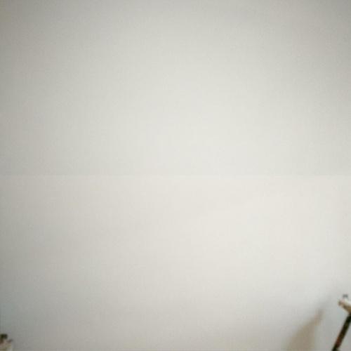 Pintores baratos en Murcia | Pinturas y Lacados Hermanos Soriano