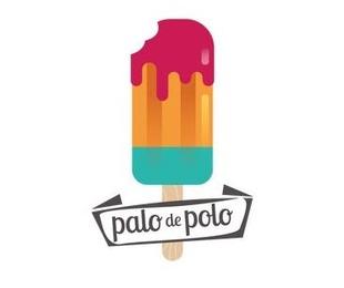 Palo de Polo – Festival