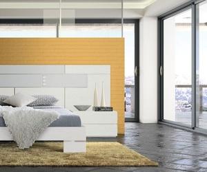 Muebles Liverty, tu tienda de muebles en el barrio de Usera