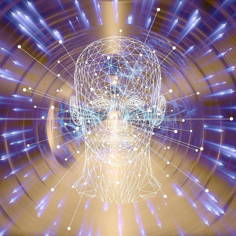Terapia con realidad virtual: Servicios de Esfera Psicològica