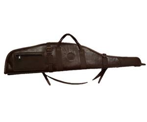 Galería de Artículos de caza en    Artículos de Caza