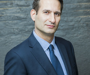 Doctor Christian Weigan