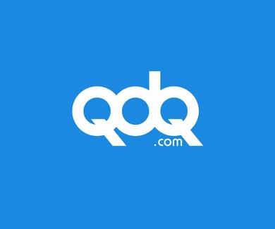 Alianza entre QDQ Media y Google España para facilitar el negocio online de pymes