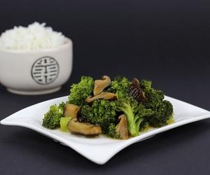 Todos los productos y servicios de Cocina china: China Ming