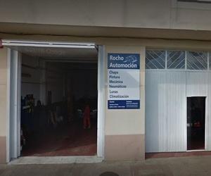 Taller de coches en Lugo | Rocho Automoción