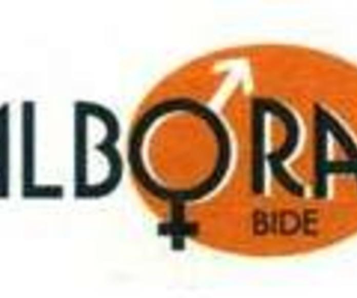 ALBORA BIDE