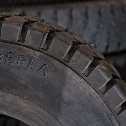Taller con servicio de neumáticos en Valladolid
