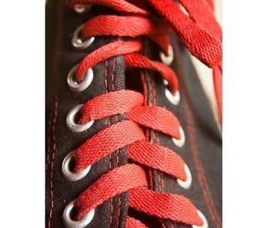 Todos los productos y servicios de Reparación de calzado: Iñaky