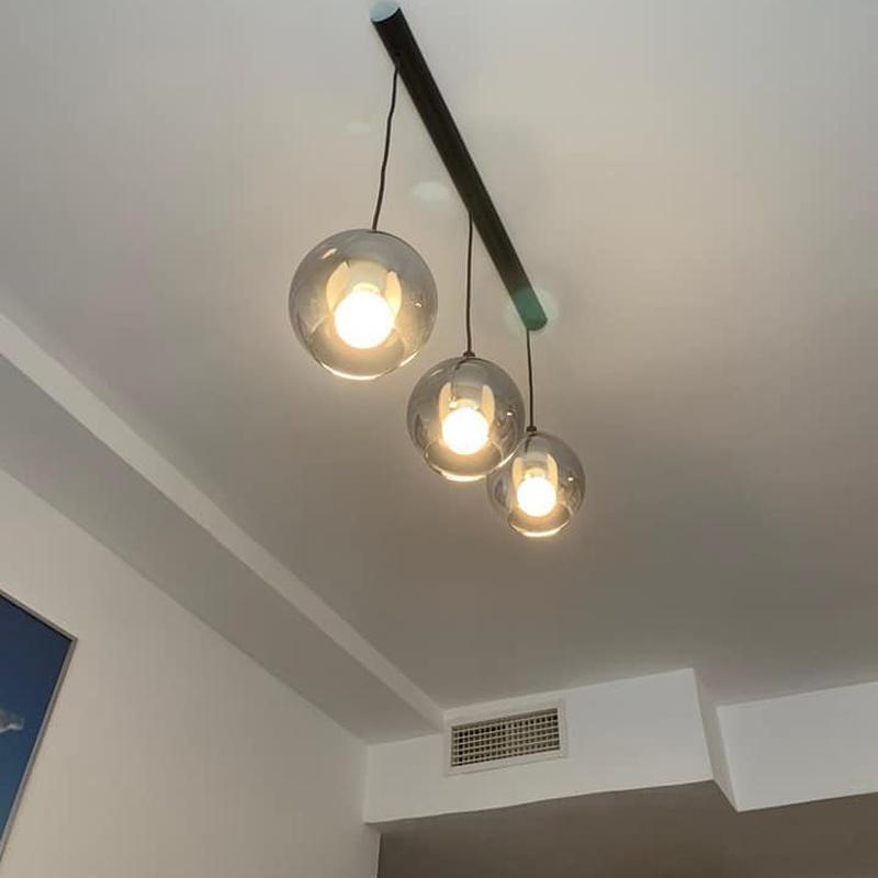 lampara 3 alturas espejp.jpg