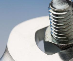 Servicio técnico de reparación y mantenimiento de puertas automáticas de garaje