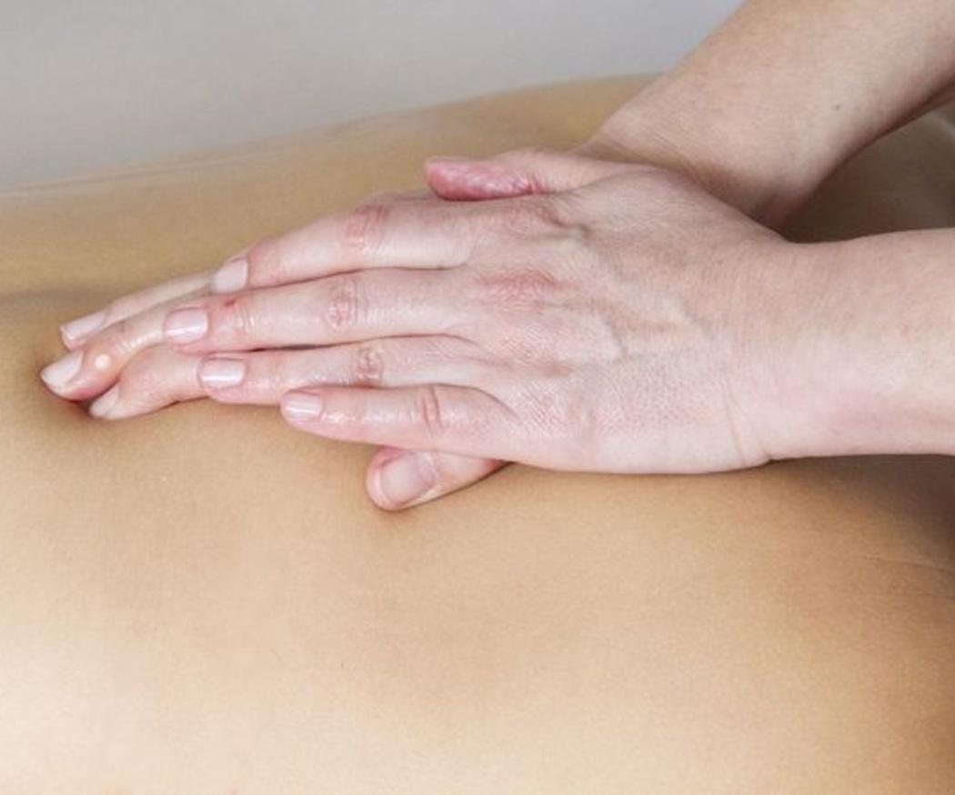 ¿Conoces los beneficios de la osteopatía?