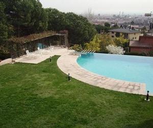 Mantenimiento de piscinas en Masquefa