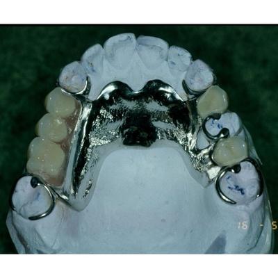 Todos los productos y servicios de Dentistas: Clínica Neardental