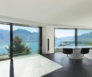 Todos los productos y servicios de Asesoría inmobiliaria: Asesoría Inmobiliaria Diagonal 3