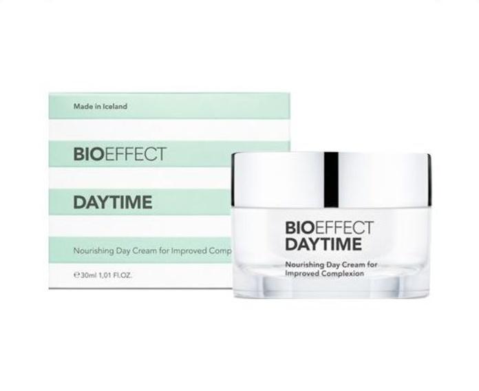 Daytime de Bioeffect